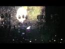 Deadmau5 in Moscow, Stadium / Ghost'n'Stuff / 28.07.17