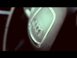 Тони Раут - 300 скачать бесплатно в mp3 слушать онлайн текст песни видео (клип) Музыка