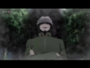 Наруто 3 сезон 6 серия (Боруто: Новое поколение, озвучка от Ancord)