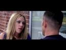 Женская манипуляция любовью (мужчина должен ради меня) - Страсти Дон Жуана (2013