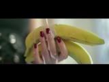 певица Shyma получила два года тюрьмы за нечищеный банан!