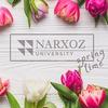 Narxoz Official