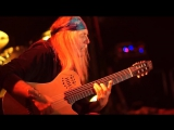 Guitar Legacy - Uli Jon Roth Incredible Acoustic Guitar Solo (HD) (via Skyload)