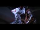 худ.фильм про бандитовbdsm,бдсм, изнасилование, бондаж Zero Woman Red HandcuffsЖенщина-ноль Красные наручники - 1974 год