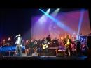 Aerosmith - Dont wanna miss a thing (Рокофония-2017, Гродно, Драмтеатр)