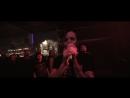 Ghost Iris - Detached (2017) (Alternative Rock  Post-Hardcore)