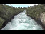 Фильм Новая Зеландия 3D Забытый рай