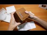 Bluetooth колонка umkamall B06 || Распаковка и обзор портативной блютуз колонки