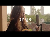 True - Spandau Ballet (cover) Rene