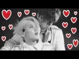 NU'EST ~ JRen Moments - JR x REN ( L.O..E )