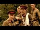 ПОСЛЕДНИЙ БРОНЕПОЕЗД Впервые, все серии подряд Военный фильм Россия Новинка 2017
