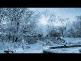 Сергей Никитин - Старый Новый год (С.Никитин - Ю.Мориц)