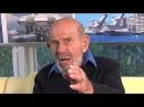 Жак Фреско говорит о Боге и Высших Силах