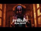 EMIL BULLS - Kill Your Demons