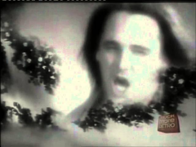 Sven Gali - Here In My Garden