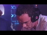 Klubbheads - Live Set (Live @ Viva Club Rotation) (1998)