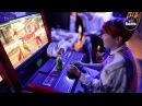 [BANGTAN BOMB] BTS' exciting Game room 2 - BTS (방탄소년단)
