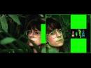 Avalon Emerson - One More Fluorescent Rush