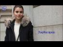 Голубая кровь 8 сезон 12 серия - Промо с русскими субтитрами Blue Bloods 8x12 Promo