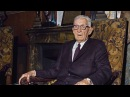 07 11 Постфактум Интервью с Александром Керенским 1964 год Часть 1