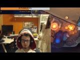 Топ Клипы с Twitch | Оляша Напугала! ? | Кукинг СТРИМ | Лучшие Моменты Твича