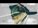 ANTSCHO - Ax tuns tuns / Instrumental Piano /