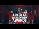 BEST 10 '2017 ARTBEAT DANCE VIDEO AWARDS