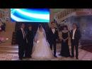 Кахраман и Эльнара 27.10.2017 свадебный видео-подарок от Дияры. Wedding present.