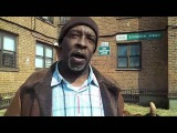 KRS-ONE DONT KNOW WHAT HE'S TALKING ABOUT -- (FULL INTERVIEW)