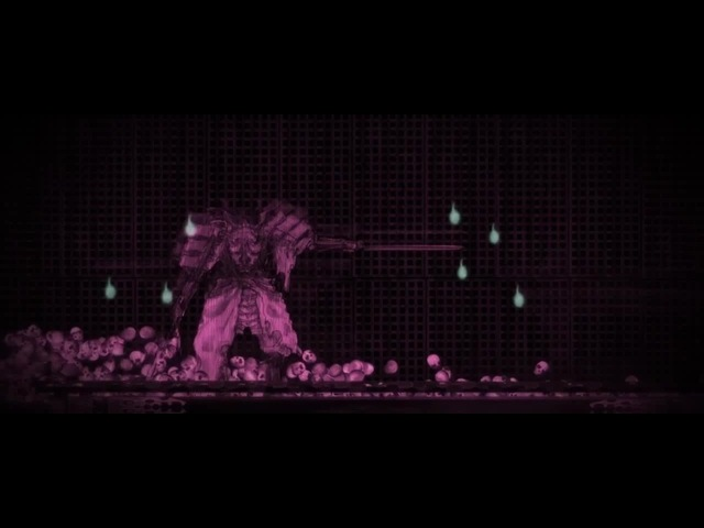 Kizumonogatari III: Reiketsu-hen 🌙