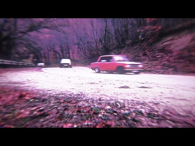 Crimean drift