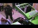 Омский инкассатор ограбил банкомат банка из за непогашенного в нем кредита