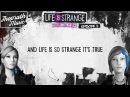 Koethe - Amber (Lyrics) Life is Strange: Before the Storm Episode 3 Inspired Song