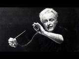Brahms - Symphony No. 4, Op. 98 Carlos Kleiber