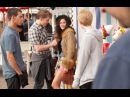 Видео к фильму «Сейчас самое время» 2012 Трейлер дублированный