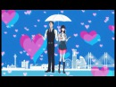 Koi wa Ameagari no You ni OP Opening HD