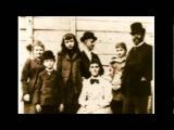 Dvorak - Bagatelles for String Trio and Harmonium, Op. 47 Part 12