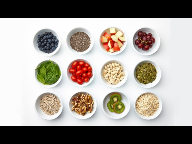 Easy Cooking Hacks For Eating Healthy