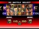 Tekken 3 Online Ninjas11 Vs Вита Mapuwka Мамочка Сынок