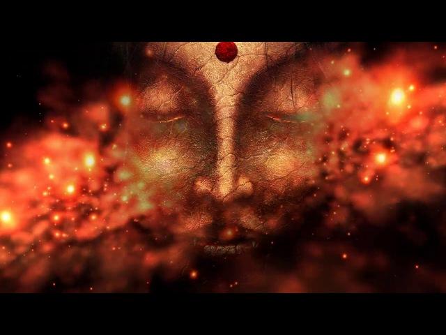 Мантра От Тёмных Сил I MATA KALI I