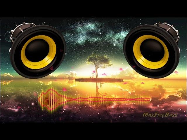 CAR MUSiC Raven Kreyn x Moji x Illusion - Dream Forever (BassBoost) ...