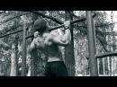 8 мин Сильнейшей Мотивации \ Ярослав Брин - Я попробую \ Мотивация для Похудения \ к Спорту