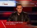 Прикол Невский гениальный актер Чавк чпок математик