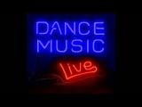Dance Fidel Wicked - Miss V. (Radio Edit)