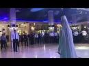 Танец министра МВД Северной Осетии