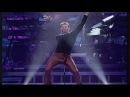 Shake Your Bon Bon- Ricky Martin