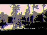 Phonic Scoupe -Grudge Dmitry Molosh Remix(Stripped Recordings)