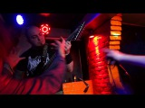 Encephalotomy - Suffer The Children (Napalm Death Cover) (Live at