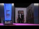John Higgins v Barry Hawkins Final Welsh Open 2018 Session 2