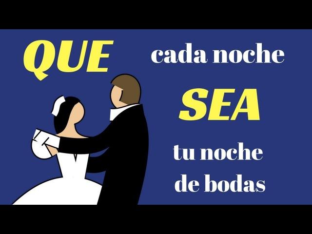 Expresar deseos en español: que subjuntivo